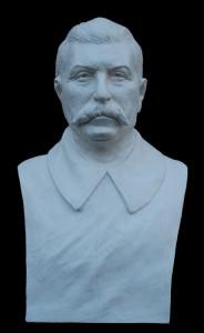 LB 166 Stalin
