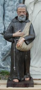 San Felice da Nicosia