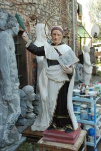 Sant'Angelo Martire