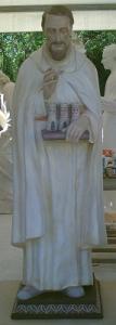 San Teobaldo