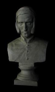 LB 148 Dante Alighieri
