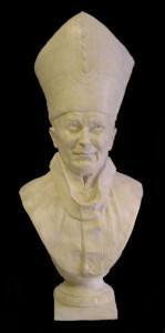 LB 102 Papa Giovanni Paolo II