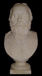LB107 Socrate