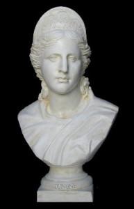 LB110 Giunone