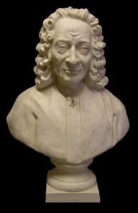 LB 112 Voltaire