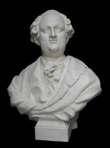 LB 125 Re Luigi XVI