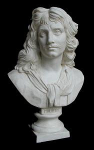 LB 133 Molière
