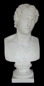 LB 141 Alessandro Magno