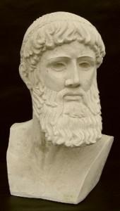 LB18 Zeus