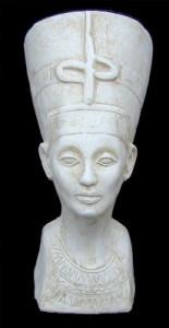 LB25 Nefertite