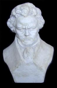 LB 31 Beethoven
