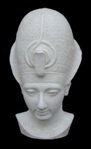 LB38 Ramesse II