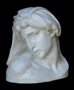 LB42 Aurora di Michelangelo