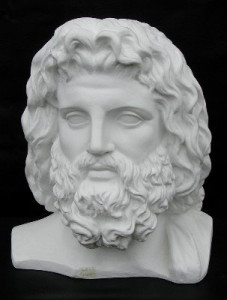 LB53 Zeus
