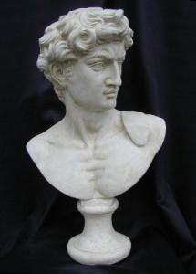 LB58 Davide di Michelangelo