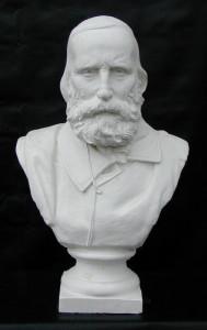 LB 62 Giuseppe Garibaldi