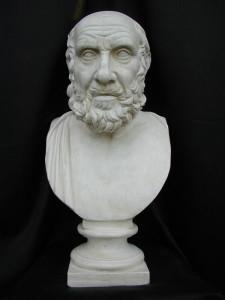 LB74 Platone