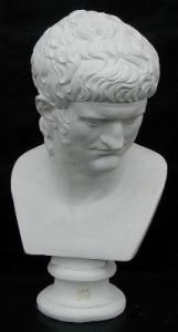 LB 79 Nerone h. cm. 58