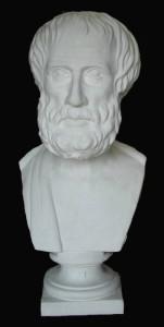 LB96 Aristotele