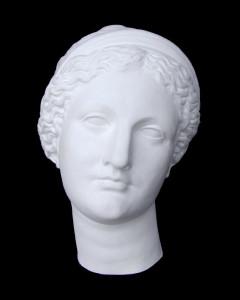 Maschera LM 61 Minerva