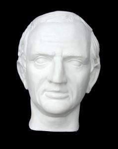 Maschera LM 64 Cicerone