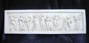 Mito di Ulisse