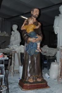 San Giovanni di Dio