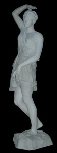 Venere Danzatrice