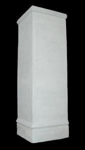 LV 147 Plinto  per busti
