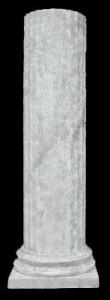 LV 51 Colonna Dorica