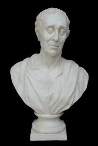 LB 140 Montesquieu