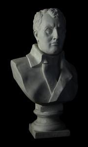LB 151 Napoleone Bonaparte