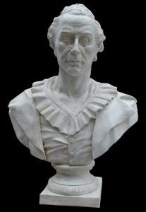 LB 154 Vittorio Alfieri