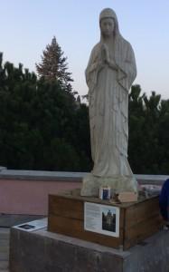 Madonna dei Poveri